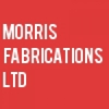 Morris Fabrications Ltd