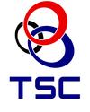 Tsc Plumbing Services Ltd