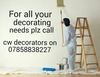 C.W Decorators