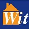 Witlet