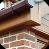 Home Cladding Services