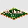 Al-murad Tiles
