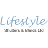 Lifestyle Shutters & Blinds London Ltd