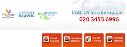 Cleaning Carpet London | Carpet Cleaners London