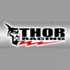 THOR Racing and Garage Services