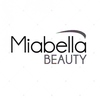 Miabella Beauty (located within S.K.A hair & beauty)