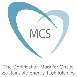 MCS certified