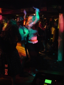 1st Choice Karaoke Amp Disco In 254 Teignmouth Road Barton