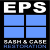 EPS Sash and Case