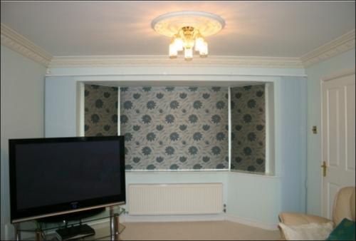 details for elite blinds in 160 162 vernon road basford. Black Bedroom Furniture Sets. Home Design Ideas