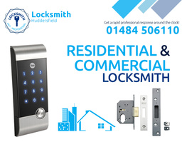 www.kirkleeslocksmiths.co.uk