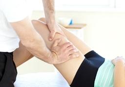 Sport Injuries