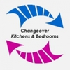 Changeover Kitchens