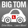 Big Tom Driving School