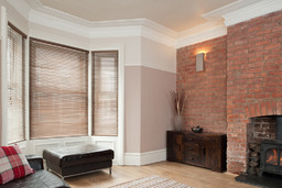 Professional Property & Interiors Photography