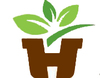 Southside Hydro & Organics Centre