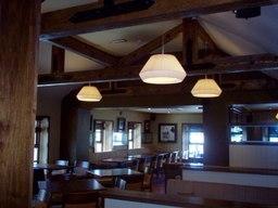 pub/restaurant in Kildare