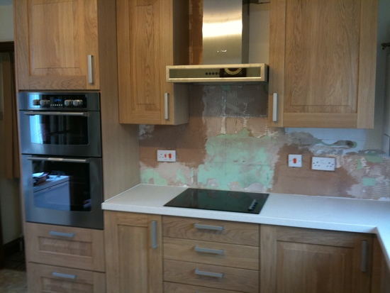 Alan 39 S Kitchens Bathrooms 14 Worcester Close Newport Pagnell Buckinghamshire Mk16 8dh