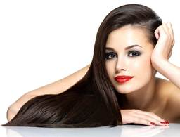 Brazilian hair treatment