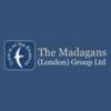 Madagans