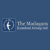 Madagan's Mortgages