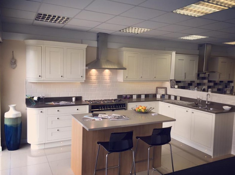 Your Choice Kitchens Ltd Unit 5 Charterfield Shopping Centre Charterfield Drive Kingswinford