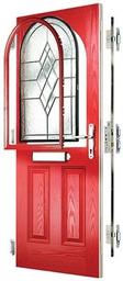 Newdoor4me Total Doors