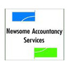 Newsome Accountancy Services