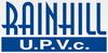 Rainhill UPVC Windows