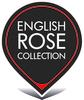 English Rose Collection Ltd