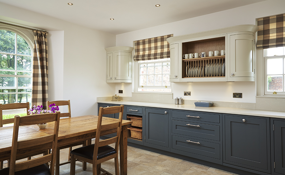 Eden And Ross Kitchens Reviews