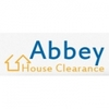 Abbey House Clearance 2