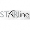 Starline Group