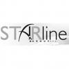 Starline Group