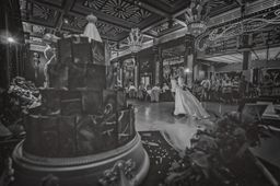 Wedding Photography Doncaster The Earl Savannah Lee First Dance