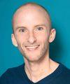 Matthew Priest, Advanced Sports Massage Edinburgh