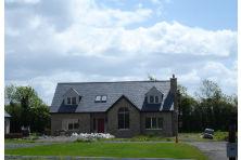 New House Prosperous
