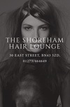 The Shoreham Hair Lounge