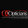 O C Opticians Ophthalmic Care