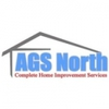 Ags North Ltd
