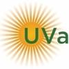 U Value Ltd