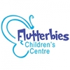 Flutterbies Children's Centre
