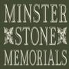 Minster Stone Memorials
