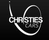 Christie's Cars