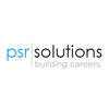 PSR Solutions Limited