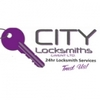City Locksmiths Cardiff