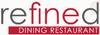 Refined Dining Restaurant
