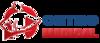 Ortho Medical Ltd