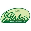 J Parker Garden Centre
