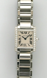 Cartier Side